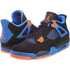 half off 50de7 e21fd Nike Air Jordan Men s 4 Retro Basketball Shoe price  68.00 -  577.50 Retro  Basketball Shoes,