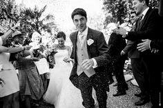 Photographe Agen - Julien Domec Studio  // Agen - Toulouse - Bordeaux // Reportage Packshot Portrait Mode Mariage Wedding - ACCUEIL