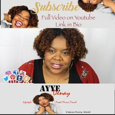 I was the SIDE CHIC storytime. Checkout My Latest Video!!! Link in Bio My first Story Time!!!    #love #picoftheday #selfie #follow #followme #fashion #happy #me #beautiful #tbt #photooftheday #style #life #nature #family #art #food #instalike #igers #repost #smile #fun #girl #instadaily #friends #youtube #soulswipe #dating #hbcu