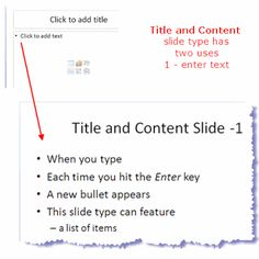 Download 700 essential powerpoint charts in 1 pack everything from slide layout types in powerpoint 2007 ccuart Images
