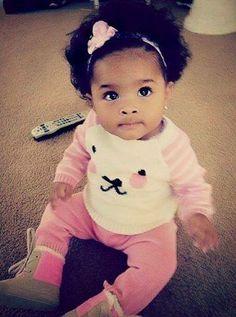 How precious & Adorable!