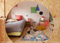 Die 256 Besten Bilder Auf Diy Mit Osb Platten Möbel Selber Bauen In