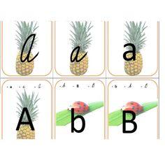 Kvarteto tvary písmen Playing Cards, Games, Playing Card Games, Gaming, Game Cards, Plays, Game, Toys, Playing Card