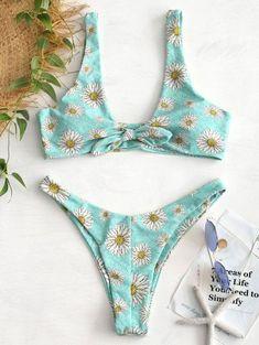dae058b39e 7 Best Bikinis Online images | Bikinis online, Columbia country ...