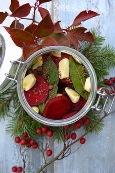 Christmas Inspiration, Food And Drink, Vegan, Vegetables, Recipes, Rest, Diet, Beetroot, Chef Recipes