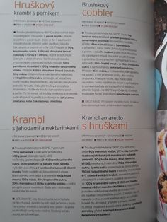 Krambl