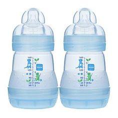 #Mam mam bottles
