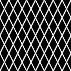 Metalized effects of blacks, pure essence of whites... dare yourself to combine blacks and whites like never before? There are a lot of tiles in black and white, but not like this. Black&White by CAS Cerámica is the definitive black and white ceramic tile collection.