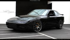 porsche, 944 turbo, wheels | 808-series_wheels_GT-silver_porsche_944-turbo_951_rims.jpg