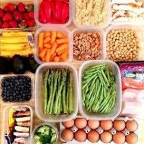 How to Calculate Your Macros: part 1 Daily Calorie Intake #macros #flexibledieting #calories #nutriton #weightloss #postpartum | mamawithabarbell.com