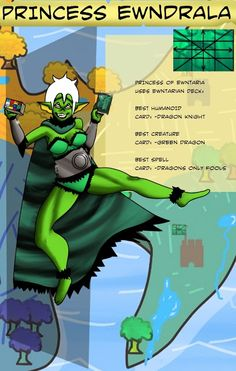 F.A.T.E.S.: Just finished page 12: Dragon Knight, Green Dragon, The Fool, Illustration Art, Deck, Comic Books, Creatures, It Is Finished, Comics