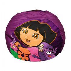 Lsu Bean Bag Chair | TV Bean Bag Chairs | Pinterest | Bean Bag Chair And Bean  Bags