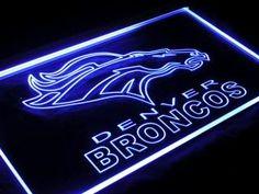 denver broncos pictures | Denver Broncos Graphics Code | Denver Broncos Comments & Pictures