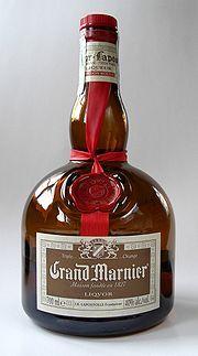 Google Image Result for http://upload.wikimedia.org/wikipedia/commons/thumb/0/03/Grand_Marnier_Bottle.jpg/180px-Grand_Marnier_Bottle.jpg