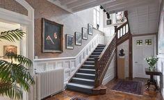 7 Bedroom Premium Property for sale in Henley Road, Wargrave, Berkshire, RG10