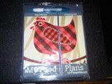 The New 2012 My Food Plans Weight Watchers ProPoints Meal Planner is just what you need to help you keep track of your meals. It features a magnetic back so you can easily stick it to your refrigerator, and it also has a pen that is very handy.