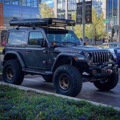 Jeep Tent, Jeep Truck, Chevy Trucks, Jeep Wrangler Accessories, Jeep Accessories, 2 Door Jeep, Jeep Jku, Jeep Photos, Custom Jeep
