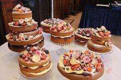 """easy gourmet"" ""wedding"" ""vintage"" ""old finsbury town hall"" ""natural wedding cake"" ""flowers"""