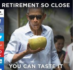 #Retirement #memes #wishes #messages #prayer #Quotes #inspirational #funny #forcoworkers #forboss #happyretirementquotes #forteachers #fordad #forplaques #happy #dad #father #doctor #uncle Retirement Quotes For Coworkers, Retirement Jokes, Retirement Messages, Congratulations On Your Retirement, Retirement Wishes, Early Retirement, Dad Quotes, Funny Quotes, Prayer Quotes