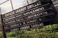 The Panama Papers leak has revealed how Mossack Fonseca helped the tax cheats in establishing shell companies to stash wealth in offshore tax havens. Tax Haven, Panama, The Darkest, Trust, Paper, Buildings, Panama Hat, Bucket Hat, Panama City