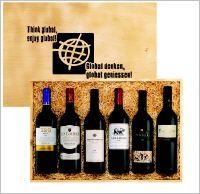 => Top Präsente und Geschenke online bestellen im Classic-Wein-Shop.de