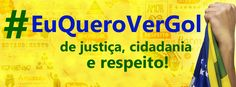 PROGRAMA MULHERES EM RISCO: JUSTIÇA, CIDADANIA E RESPEITO