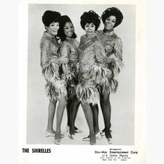 The Sherelles - Google Search