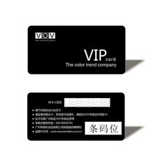 Custom OEM ICODE SLIX rfid smart card for Library management