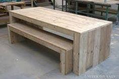 Image result for picknickbank