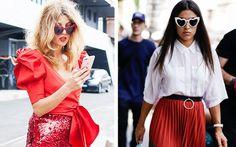 Lolita Sunglasses  The Boomerang Trend That s Back… Again. Óculos De Sol ... bed2819261
