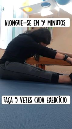 Pilates For Beginners, Fitbit, Relax, Gym, Workout Tips, Pilates At Home, Yoga Routine, Hand Sewing Projects, Dance Tricks
