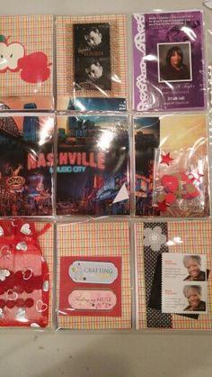 Nashville PL
