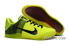 Find Nike Kobe 11 Green/Black-Volt Basketball Shoes For Sale Super Deals online or in Pumarihanna. Shop Top Brands and the latest styles Nike Kobe 11 Green/Black-Volt Basketball Shoes For Sale Super Deals of at Pumarihanna. Nike Shoes Online, Discount Nike Shoes, New Nike Shoes, New Jordans Shoes, Pumas Shoes, Adidas Shoes, Converse Shoes, Jordan Basketball, Shoes