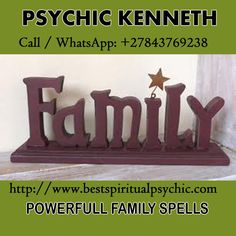 Ask Online Psychic Healer Kenneth Call / WhatsApp Are Psychics Real, Best Psychics, Spiritual Healer, Spirituality, White Magic Love Spells, Magic Spells, Love Fortune Teller, Candle Reading, Celebrity Psychic