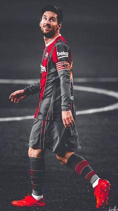 Messi Team, Cr7 Vs Messi, Messi Goals, Messi Soccer, Lionel Messi Barcelona, Barcelona Football, Camisa Chelsea, Cristiano Ronaldo And Messi, Premier League