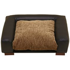Blue Ribbon Furniture Quality Square cat Bed * See this awesome image  (This is an amazon affiliate link. I may earn commission from it)
