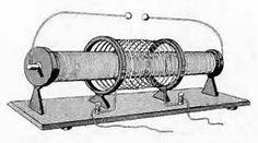 Pictures of Nikola Tesla Inventions - Safer Browser Yahoo Bildesøkresultater Nikola Tesla Inventions, Pictures, Photos, Grimm