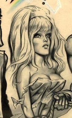 Twin Brothers, Pop Art, Coloring, Comics, Illustration, Tatoo, Illustrations, Cartoons, Comic