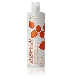 Acure Organics Shampoo Moroccan Argan Oil + Argan Stem Cell | Spirit Beauty Lounge