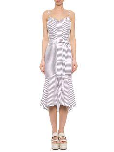 Vestido Vanessa - Le Lis Blanc - Branco - Shop2gether
