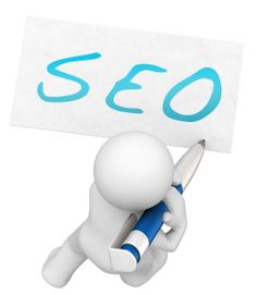 http://profile.ultimate-guitar.com/AndreBarstad910/blog/117143/  Huntsville SEO Services - What is SEO? That is an excellent question and a lot of people and website owners do not know what SEO is.