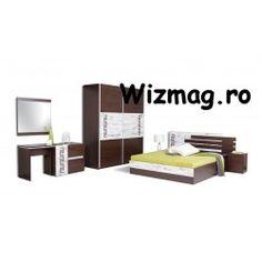 Dormitor ieftin Splendid Entryway, Furniture, Home Decor, Entrance, Decoration Home, Room Decor, Door Entry, Mudroom, Home Furnishings