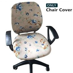 Small Armchair For Bedroom Office Waiting Room Chairs, Best Office Chair, Office Chairs, Round Back Dining Chairs, Blue Velvet Dining Chairs, Leather Chaise Lounge Chair, Swivel Rocker Recliner Chair, Adirondack Chair Cushions, Composite Adirondack Chairs