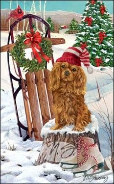 IMAGE CHRISTMAS