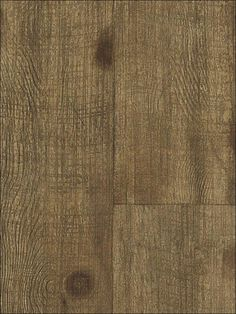 Wood Grain Wallpaper rustic self-stick wood wallpaper: 200x2813 | woodgrain contact