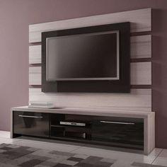 Compre Home Theater 5056 e pague em até 12x sem juros. Na Mobly a sua compra é rápida e segura. Confira!