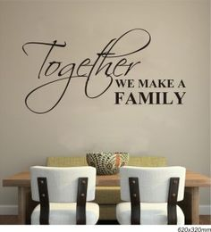 Items similar to Bless the food before us 22 x 30 -faith-Vinyl Lettering wall words graphics Home decor itswritteninvinyl on Etsy Dining Room Light Fixtures, Dining Room Walls, Dining Area, Diy Wall Painting, Wall Art, Wall Paintings, Wall Décor, Bless The Food, Arte Floral