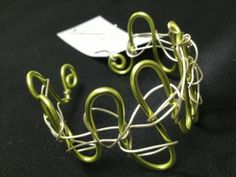 Shazam Bracelet