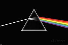 Pink Floyd Posters at AllPosters.com