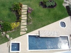 Ocean One Barbados Vacation Rentals